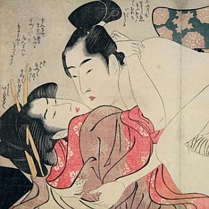 I manga, come ognuno sa, sono tra i generi di letteratura popolare più diffusi in Giappone. I manga erotici sono un'articolazione della cultura manga ma sbaglierebbe chi li ritenesse assimilabili tout-court alla stampa pornografica I manga erotici sono infatti un genere che rivendica intera la propria dignità e che vanta tradizioni illustri...