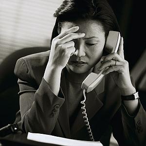 """...""""Se lo stimolo esterno negativo si prolunga e non entra a dominare l'intelligenza allora la paura diventa ansia e poi agitazione, la collera diventa aggressività, l'abbattimento si tramuta in depressione continua, ossessione e lo stress conseguente è dannoso perchè alla lunga la funzionalità cerebrale si disarmonizza e si diventa infelici""""..."""