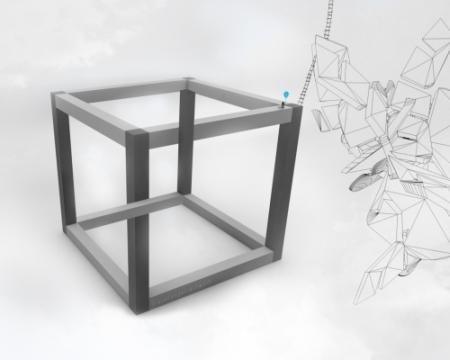 Tecnica-o-modello_01