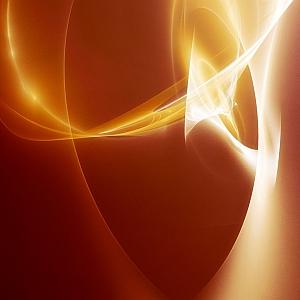 """""""'La macchina psicologica che trasforma l'energia è il simbolo. Intendo qui un simbolo reale e non un segno"""" afferma C.G. Jung nel suo testo """"La dinamica dell'inconscio"""". Per Jung i simboli sarebbero il linguaggio dell'inconscio e i sogni i suoi mezzi di comunicazione...."""