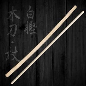 L' aikido, le armi, sono il pretesto per evolversi insieme ad altri, ciò che conta e la motivazione in ciò che si sta facendo, nella disponibilità di mettersi in discussione pressoché quotidianamente, formazione ed aikido nelle azioni di O-Sensei sono la stessa cosa.