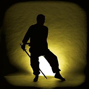 È normale, dopo alcuni anni di pratica dell'Aikido, porsi alcune domande. Questioni, ad esempio, sul rapporto tra l'aikido e le arti da cui discende o sulla sua relazione con le altre discipline di combattimento ancora oggi praticate. ...