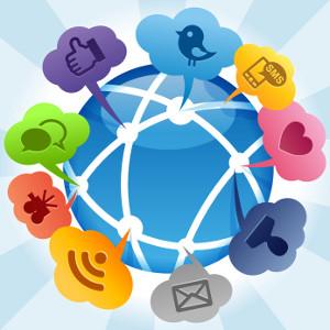 Aikido e Dintorni Magazine offre ai propri lettori la possibilità di condividere gli articoli su tutti i maggiori social network del momento quali Facebook , MySpace, Netlog, Twitter.