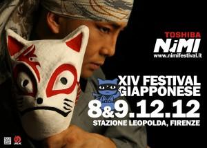nimi-festival-1-300x214