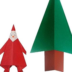 L'arte di piegare la carta con l'artista Giapponese Makoto ORIGAMI Lezione speciale per Natale Decorare i biglietti di auguri e incartare i regali natalizi con la bellissima arte giapponese di piegare la carta....