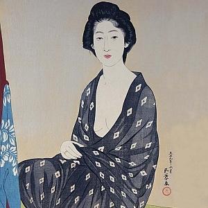 FESTIVAL DI CULTURA GIAPPONESE  Sorrento, 7-10 marzo 2013  PROGRAMMA GIOVEDI  7 MARZO Ore 9.30 Piantumazione di un ciliegio giapponese presso le ANTICHE MURA DI SORRENTO