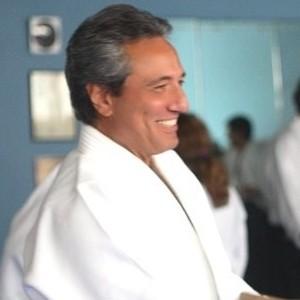 m° Luigi Branno
