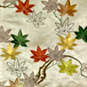 """Visita guidata gratuita: """"Kimono ed Obi nel periodo Edo. Dall'alcova del museo ai rotoli dipinti osservando come kimono ed obi si trasformano e si influenzano""""."""