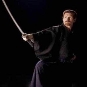 Lo Stage di Katori Shinto Ryu Kenjutsu con il M° Andrea Re si terrà a Bolzano in data 1/2 giugno 2013 presso il PalaMazzali viale Trieste, 17 Bolzano