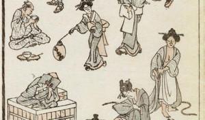 hokusai-manga-459x3361