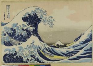 1-grande-onda-300x212