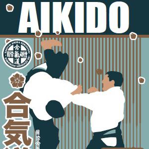 Stage di Aikido Kobayashi Ryu direttio da Salvadego Paolo Shihan VII°Dan - Kyoshi Dai Nippon Butoku Kai  a Vittorio Veneto - Treviso - il 26 e 27 ottobre 2013