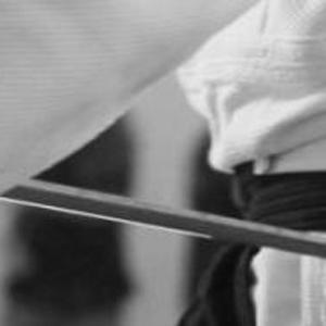 """L'Associazione """"Dojo Makoto"""" – Vi informa che nei giorni 11 – 12 – 13 Ottobre 2013 presso il Centro Chiaradanza Via S. Filippo, 10 Napoli   Fabio Taborro condurrà uno stage di Katsugen undo e Aikido: Il movimento rigeneratore e la pratica respiratoria, secondo il messaggio del Maestro Itsuo Tsuda."""