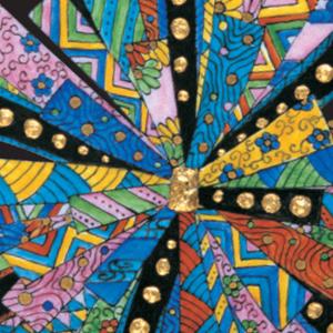La Fondazione Italia Giappone, in collaborazione con l'Associazione Haruka e ExCogito, presenta una selezione di opere in porcellana dell'artista Iko Itsuki Damiani, per la prima volta in Sicilia. Catania , 6 - 13 ottobre 2013  Museo Diocesano Sala Polifunzionale Via Etnea, 8  Inaugurazione domenica 6 ottobre - ore 18.00