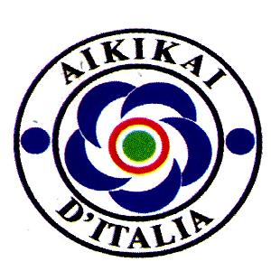 Il dojo Aikikai Caserta affiliato Associazione di Cultura Tradizionale Giapponese AIKIKAI D'ITALIA Ente morale-D.P.R. 8 luglio 1978, n° 526 Organizza la terza edizione del seminario di Aikido 21 - 22 dicembre 2013