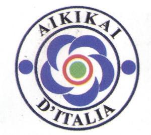 logo-aikikai