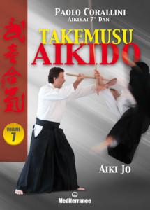 Takemusu Aikido_template zart