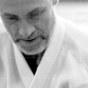 Aikido with PHILIPPE GOUTTARD
