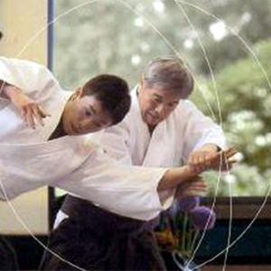 International Weekend Seminar:  Kenji Shimizu a Monza (MI)   Kenji Shimizu – Tendo Ryu World 1-2 Marzo 2014  Monza (MI), Italia Ronin Budo Club, Via Savonarola 19  Informazioni: Telefono +39.02.890.563.25