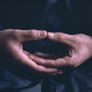 Meditazione Zen