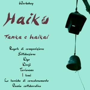 Haiku_300