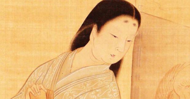 corso-pittura-giapponese-sito-642x336
