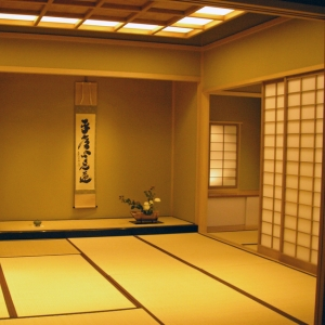 """L'obiettivo principale di questo studio è analizzare come il vuoto sia elemento fondamentale nella pratica dell'aikido. Attraverso un'analisi del ruolo del vuoto nell'estetica giapponese e in una delle forme d'arte di tale cultura, la cerimonia del tè, si giungerà a chiarire quali forme del vuoto """"sperimenta"""", """"esperisce"""" e addirittura """"usa"""" il praticante di aikido."""