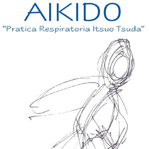 """Stage di aikido """"Pratica respiratoria Itsuo Tsuda"""" 25 -30 Agosto 2014 Tuscania"""