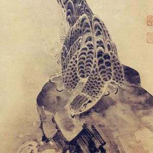 Le creature dell'aria (II parte) Bologna, 13 settembre ore 14.30-17.30  Laboratorio di interpretazione e lettura estetica dell'arte del Giappone e della Cina condotto dal prof. Giovanni Peternolli