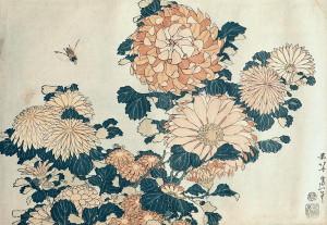 crisantempo-stampa-giapponese