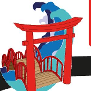 """""""I FIGLI DEL SOLE: QUANDO ERAVAMO DEI""""7 mar. 2014 Conferenza organizzata dall'Associazione Culturale Hashi, nell'ambito della Manifestazione Culturale sul Giappone """"Il Giappone a Verona e provincia: due mondi si incontrano"""". La conferenza tratterà il tema dall'attacco di Pearl Harbor fino alla disfatta delle Midway: apice e declino della macchina bellica giapponese nel secondo conflitto mondiale e le sue ripercussioni sul Giappone di oggi."""
