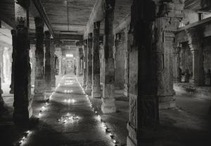 2012-IND-638-Kanchipuram-wpcf_300x207