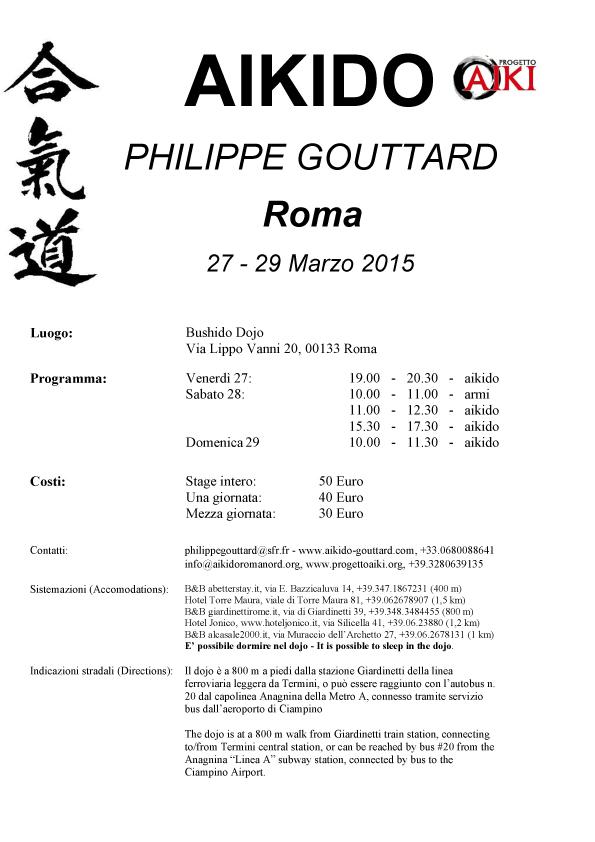 Gouttard_2015 flyer1