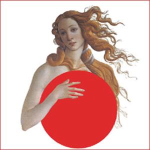 Incontro organizzato dalla Fondazione Italia Giappone e dall'Ambasciata del Giappone con l'Istituto Giapponese di Cultura e l'Italy Japan Business Group con il contributo di Assicurazioni Generali per analizzare la situazione attuale di un'area molto dinamica e allo stesso tempo instabile dal punto di vista geopolitico. Saranno poi discusse le ripercussioni sull'economia globale.