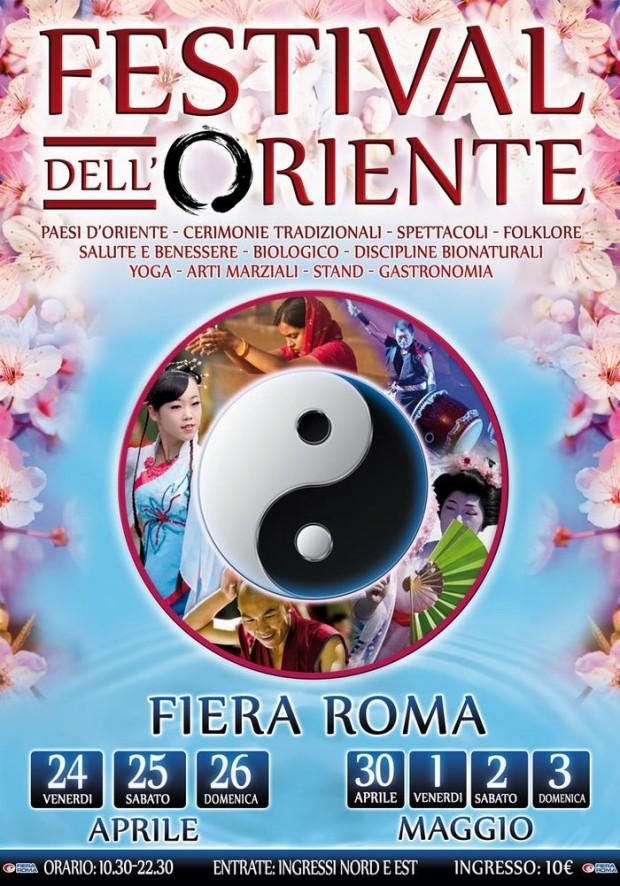 FESTIVAL-ROMA2015-100x140-ingressi-web-def