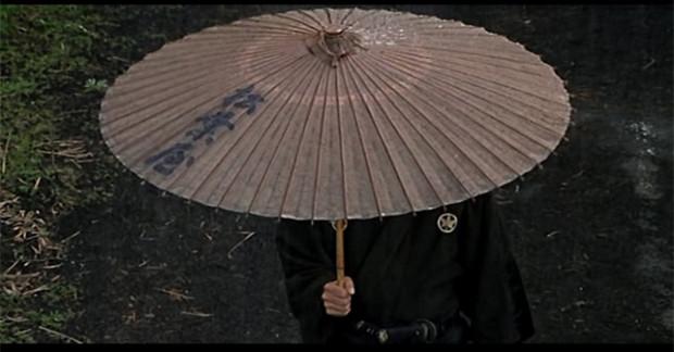 Racconti-di-pioggia-a-di-luna