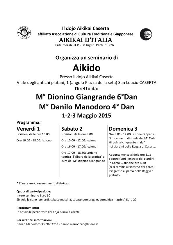 Microsoft Word - Seminario 1-2-3 Maggio 2015.docx