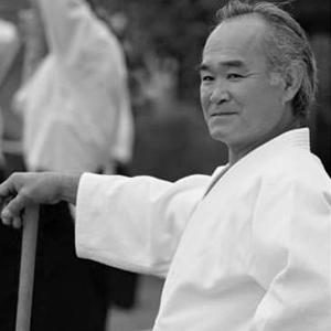 Con profondo dolore partecipiamo  al cordoglio per la scomparsa di uno dei grandi dell'aikido mondiale. Uke di O Sensei,responsabile delle sfide per l'Hombu, marzialista senza compromessi, Maestro d'altri tempi. Buon viaggio, Chiba Sensei!