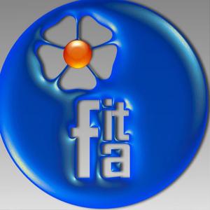 """Destina il  tuo 5 per mille a favore  della """" A. S. D F. It. A. """"  Federazione Italiana Aikido"""". Il codice postale è 95186270633. Grazie"""