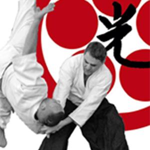 Ultimo di 18 incontri di studio nel 2015 per la formazione ai gradi e alle qualifiche per la nostra linea specifica di Matsuoka Sensei (Aikikai Foundation) e Aikido ACSI. Congratulazioni a tutti coloro che hanno partecipato con coerenza, impegno e passione!