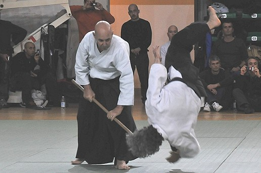 enbukai2008-13