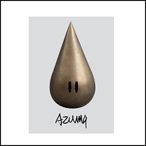"""Dal 9 febbraio al 12 marzo, la Galleria Cortina Arte celebra l'artista giapponese Kengiro Azuma nell'anno del suo 90° compleanno, dedicandogli una mostra dal titolo """"MU YU – Il vuoto e il pieno"""", che riassume in sé il pensiero di tutta la ricerca di Azuma basata fondamentalmente sulla sua personale filosofia riconducibile ai principi dello Zen, sia in arte che nella vita."""
