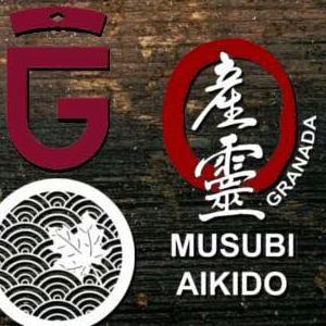 Stage di Aikido a Granada. Fabio Branno sensei 22-23 Ottobre 2016