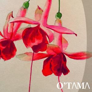 """""""O'TAMA E VINCENZO RAGUSA. UN PONTE TRA TOKYO E PALERMO"""" - MOSTRA [PALERMO] Dal 12 maggio al 28 luglio, il Palazzo Sant'Elia di Palermo ospiterà la prima mostra antologica su O'Tama Kiyohara Ragusa, pittrice giapponese e donna emancipata che, innamorata di uno scultore siciliano, lo seguì in Italia, dando una forte spinta al """"giapponismo"""". La mostra è curata da Maria Antonietta Spadaro."""