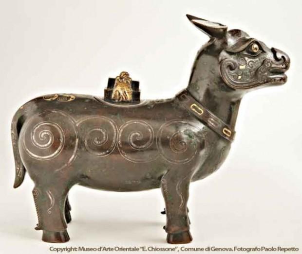 bruciaprofumi-a-forma-di-tapiro